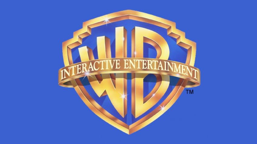 Активами THQ заинтересовалась Warner Bros