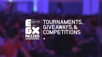 Названы даты проведения выставки EGX Rezzed 2016
