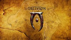 TES IV: Oblivion с 200 модами в 4К может выглядеть лучше TES V: Skyrim