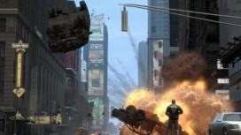 Бесплатный мультиплеер в GTA4