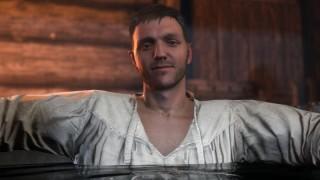 Авторы Kingdom Come: «Мы хотели сделать Red Dead Redemption с мечами»