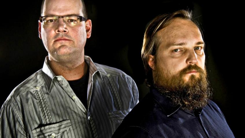 Основателей BioWare наградили Орденом Канады за огромный вклад в индустрию