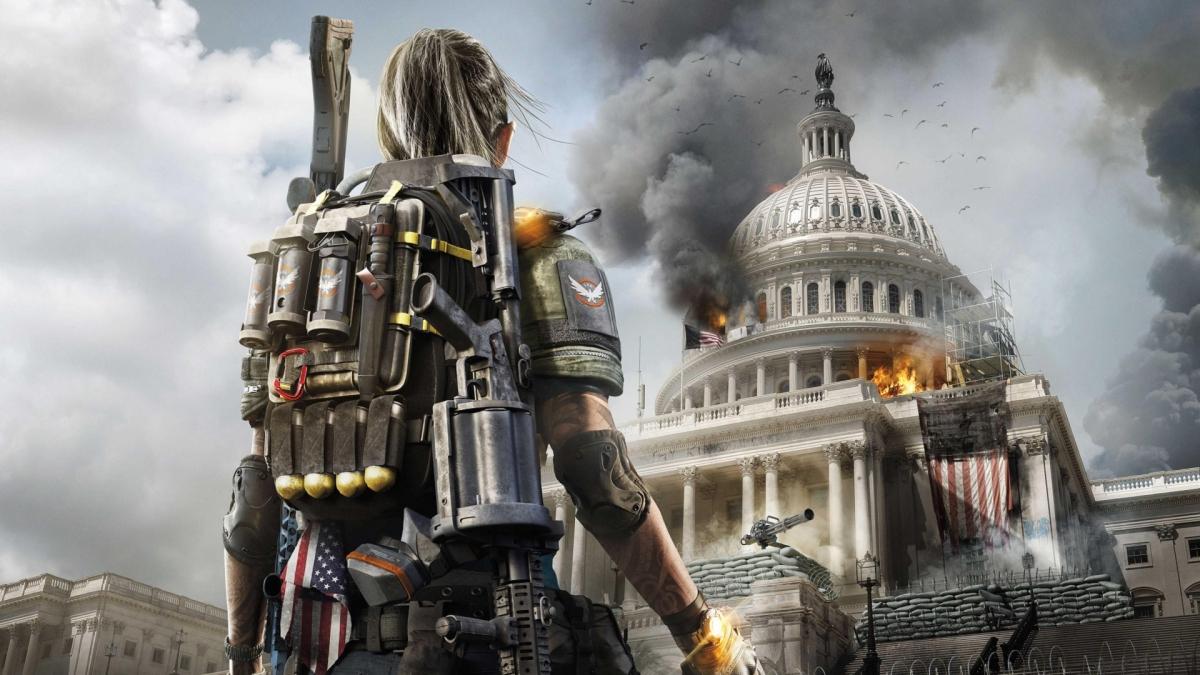 Epic Games перенесла комиссию некоторых методов оплаты на пользователей