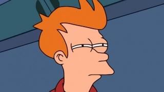 Valve безуспешно пытается исправить ошибку в «Гран-при» летней распродажи Steam