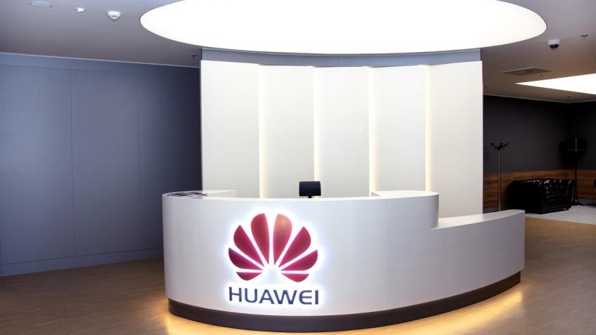Huawei готовит новый планшет