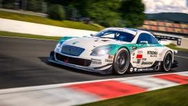 В 2020 году поддержка Gran Turismo Sport сократится
