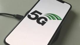 Apple будет разрабатывать свой 5G модем, несмотря на соглашение с Qualcomm