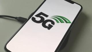 Apple будет разрабатывать свой 5G-модем, несмотря на соглашение с Qualcomm