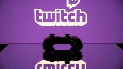 Протесты на Twitch ударили по показателям просмотра трансляций