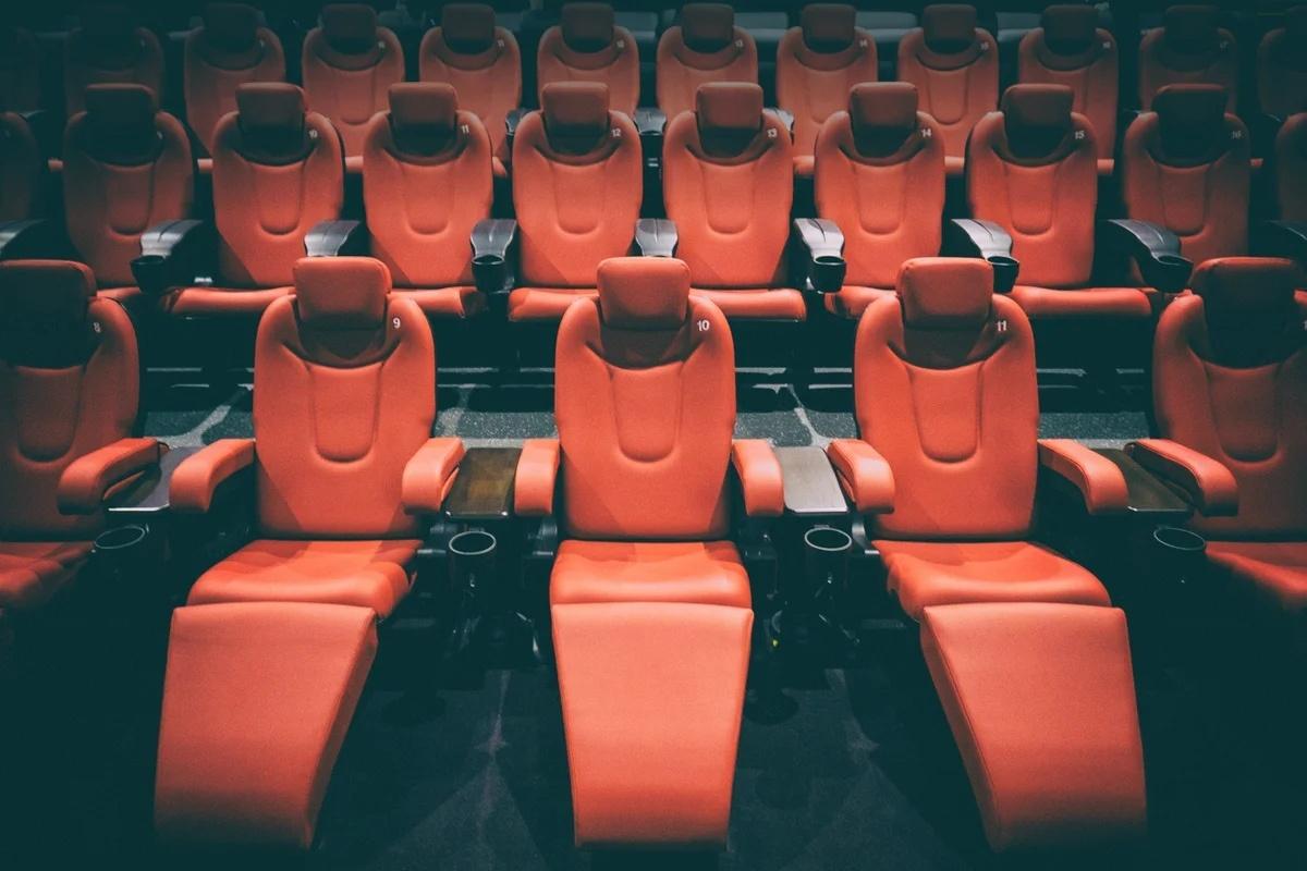 Правительство не одобрило законопроект о сокращении рекламы перед киносеансами