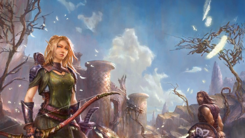 Metacritic рассказал о 10 худших играх 2019 года
