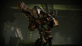 Mass Effect2 в продаже