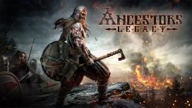 Игромания раздаёт ключи на бета-тест мультиплеера Ancestors Legacy