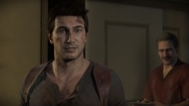 Для экранизации Uncharted подыскали сценариста