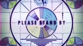 Fallout без 76: идёт работа над модификацией Fallout: Appalachia
