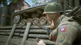 Battalion 1944 скоро покинет ранний доступ