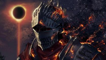 В Steam подорожали Dark Souls, Tales of, Little Nightmares, One Piece и Ace Combat