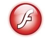 Adobe открывает Flash для поисковиков