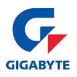 Gigabyte: SLI-системы в каждый дом!