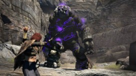 Dragon's Dogma: Dark Arisen Remastered получила дебютный трейлер
