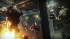 Ubisoft проведёт в России турнир по Rainbow Six: Siege