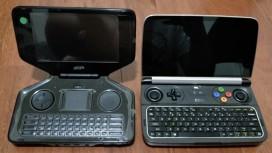 Энтузиаст показал отменённую карманную консоль Panasonic