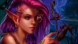 Встречаем первый номер возрождённого «Мира фантастики»