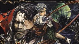 Сборнику Castlevania Advance Collection выдали рейтинг на Тайване
