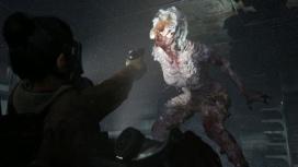 У каждого человека, собаки и заражённого в The Last of Us: Part II есть сердцебиение
