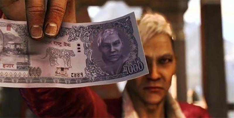 Микротранзакции приносят Ubisoft большую прибыль, нежели игры