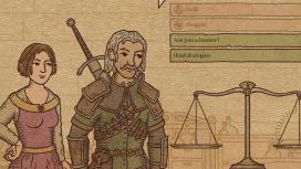 CS:GO — Riptide, New World, Potion Craft: Alchemist Simulator — в свежем чарте Steam