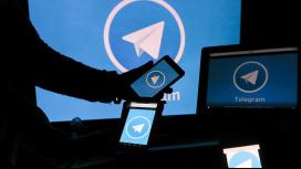 На сервисе Okko выйдет сериал о создании «ВКонтакте» и Telegram