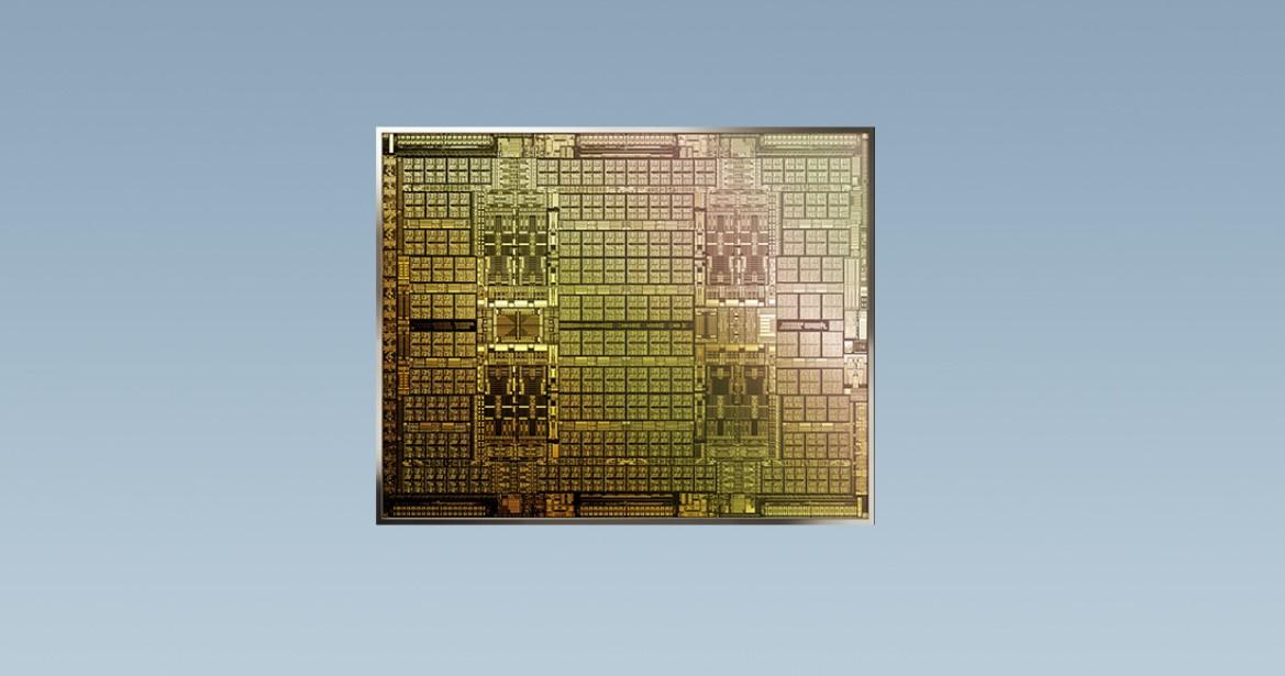 NVIDIA выпустит процессор для майнинга и снизит эффективность в RTX 3060