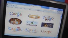 Скриншоты Google Chrome OS