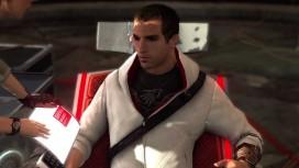 Серия Assassin's Creed вернется в октябре