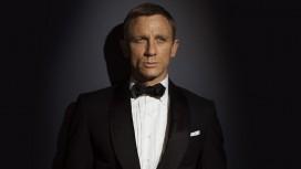 Режиссёром 25-го «Бонда» станет постановщик первого сезона «Настоящего детектива»
