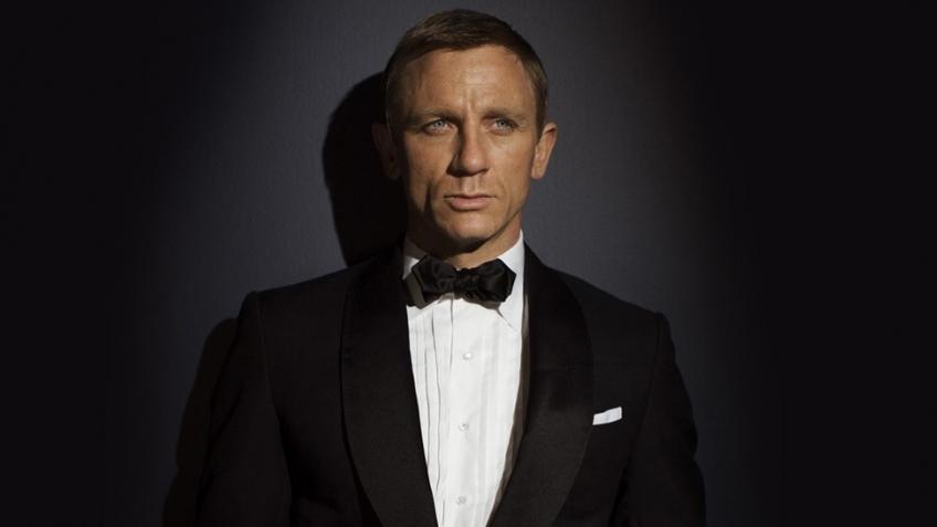 жалюзи скайфолл актеры фото и имена красивый успешный мужчина