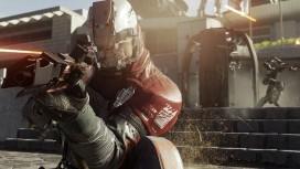 Ивент Days of Summer добавил в Call of Duty: Infinite Warfare «читерское» оружие