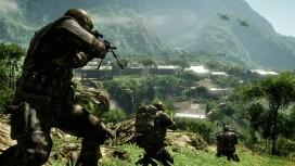 EA защищается от бережливых покупателей