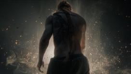 Композитор Bloodborne и Dark Souls3 работает над саундтреком The Elden Ring