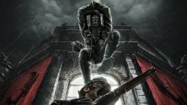 Dishonored: Definitive Edition владельцам оригинала обойдется вдвое дешевле (обновлено)
