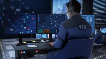 У консольных версий 112 Operator уже есть сроки релиза