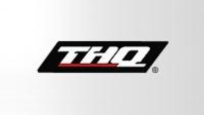 THQ на E3