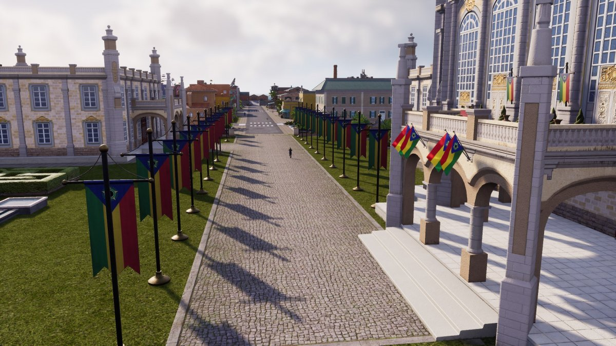 Tropico 6 выйдет на консолях в сентябре