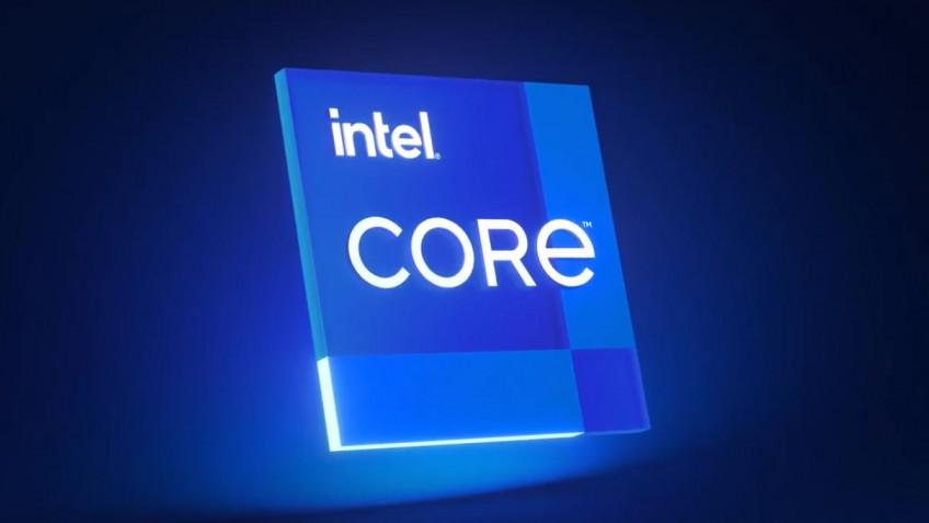 Опубликованы маркетинговые материалы о процессорах Intel Tiger Lake-U