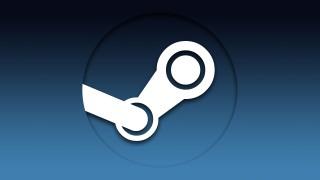 В Steam теперь больше 30 тысяч игр