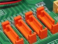CompactFlash с SATA