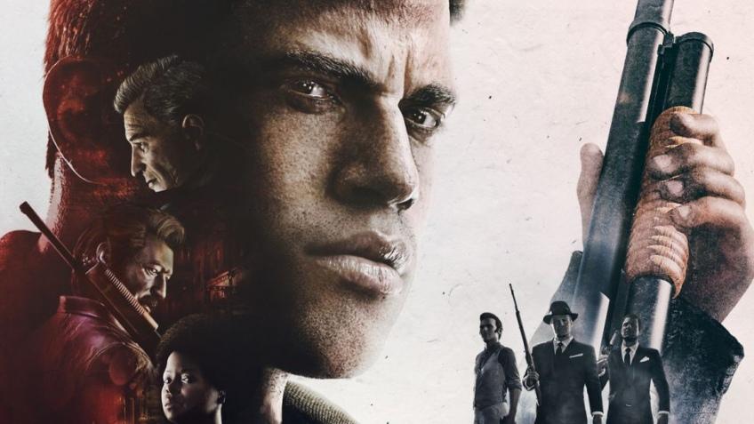 В новом трейлере Mafia3 рассказали о наставниках Линкольна Клэя