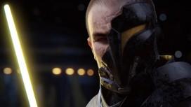 Следующая глава сюжетного дополнения для Star Wars: The Old Republic выйдет в августе