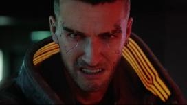 Cyberpunk 2077 короче третьего «Ведьмака», но намного реиграбельнее